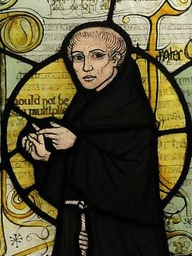 William_of_Ockham c 1288