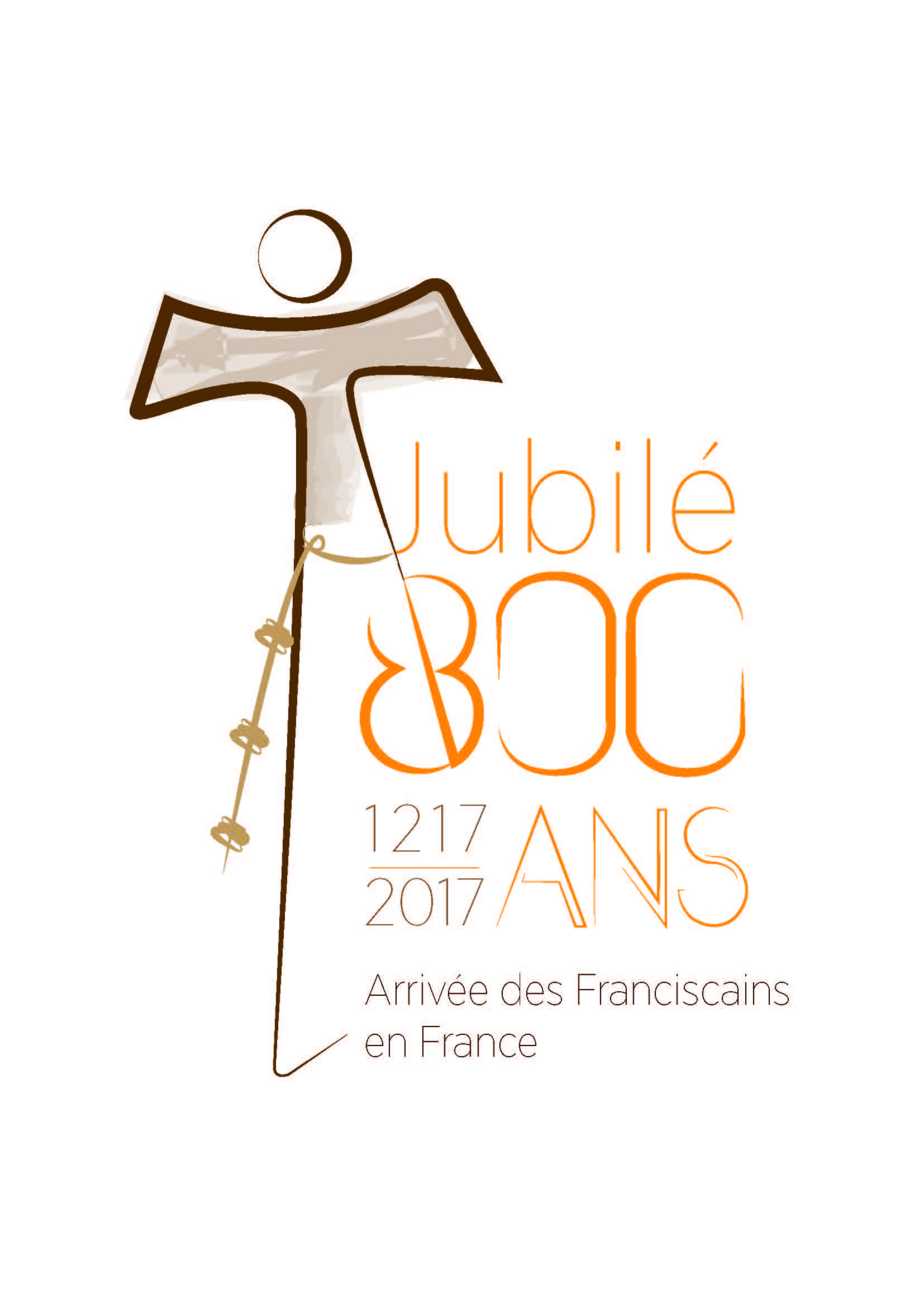 logo-jubile-800-ans_vertical